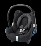 maxicosi-carseat-babycarseat-cabriofix-2015-black-blackraven-3qrt.png